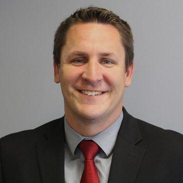 Matt Eckel