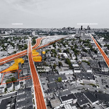 Allston-Square-Rendering, City Realty