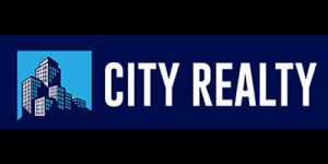 City Realty Logo