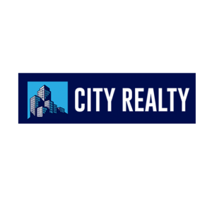 City Realty Logo