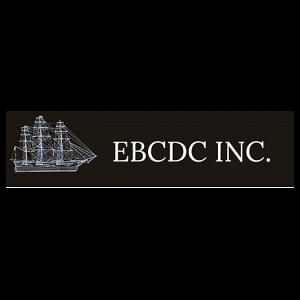 EBCDC-logo