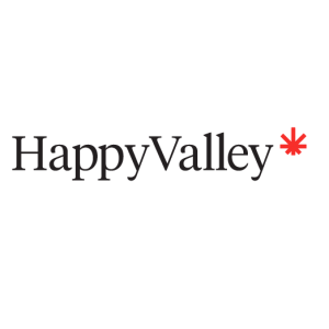 Happy Valley Ventures Logo