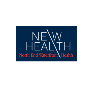 NorthEnd Waterfront Health Logo-