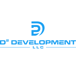 D2 Development LLC logo