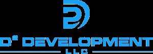 D2 Development LLC logo